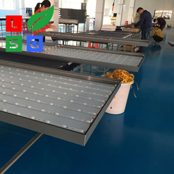 Led Shop Display Co., Ltd